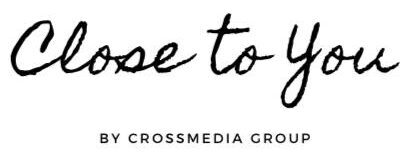 CROSS MEDIA BLOG
